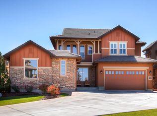 348 Maplehurst Pt, Highlands Ranch, CO 80126