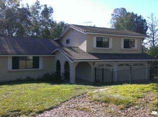3740 Ridgeview Ct , Morgan Hill CA