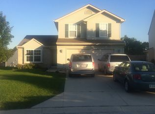 7317 Rob Roy Rd , Fort Wayne IN