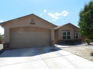 9024 Sandy Spring Ave SW , Albuquerque NM