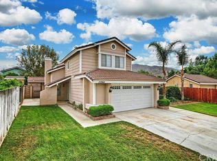 11244 Keyes Ct , Riverside CA