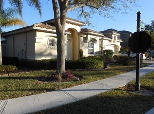 5865 NW 125th Ave , Coral Springs FL