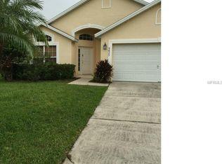 5625 Lake Champlain Dr , Orlando FL