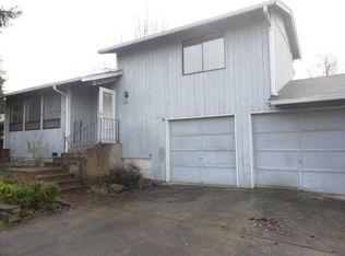 1610 10th Ave SE , Puyallup WA