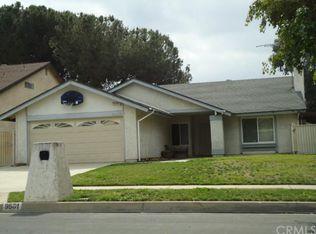9581 Cameron St , Rancho Cucamonga CA