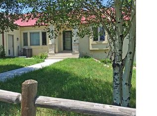 2200 Twylby Rd, Larkspur, CO 80118