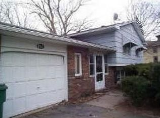 1062 Long Pond Rd , Rochester NY
