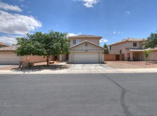 12015 W Windrose Dr , El Mirage AZ