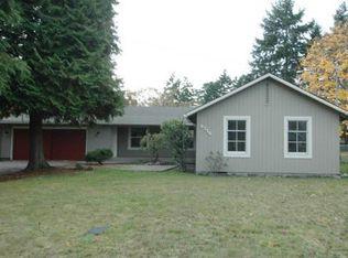 9316 Maple Ave SW , Tacoma WA