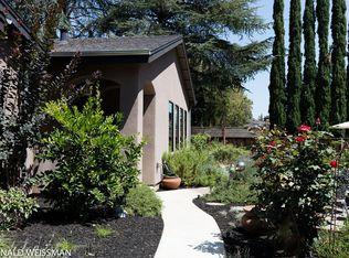 629 Paco Dr, Los Altos, CA 94024