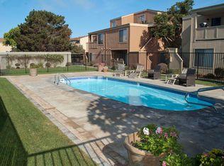 820 Casanova Ave Apt 54, Monterey CA