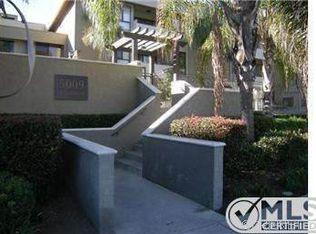 5009 Woodman Ave Apt 308, Sherman Oaks CA