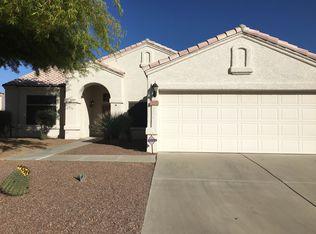 9480 N Elan Ln , Tucson AZ