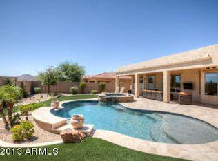 32617 N 15th Ln , Phoenix AZ