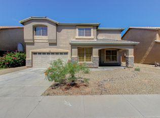 3118 W Lynne Ln , Phoenix AZ