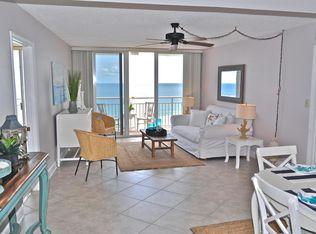 1601 Ocean Dr S Apt 808, Jacksonville Beach FL