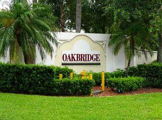 3176 SW 50th St , Fort Lauderdale FL