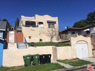 5179 Ithaca Ave , Los Angeles CA