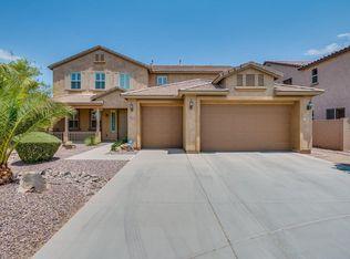 4207 S Antonio , Mesa AZ