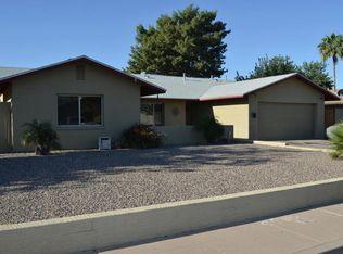 3619 W Acoma Dr , Phoenix AZ