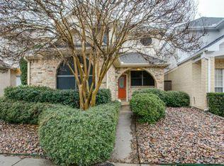 6020 Homestead Ct , Dallas TX