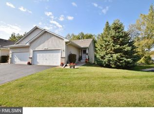 628 86th Ln NW , Coon Rapids MN