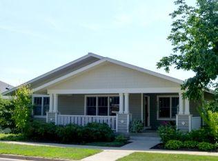 6929 Ramsey Rd , Middleton WI