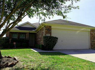 17826 Seco Creek Ln , Humble TX