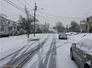 216-218 HAVERFORD ST , NORTH BRUNSWICK NJ