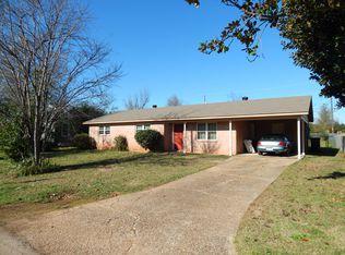 566 26th St , Tuscaloosa AL