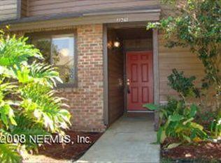 11261 Windtree Dr E , Jacksonville FL