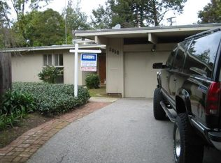 2058 Sandalwood Ct , Palo Alto CA