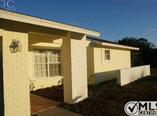 4113 SE 2nd Ave , Cape Coral FL