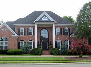 129 Blue Ridge Trce , Hendersonville TN