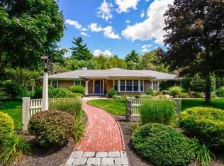5 Old Plate Rd , West Wareham MA