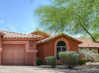 12223 N Desert Sage Dr Unit 1, Fountain Hills AZ