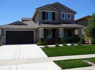 3053 Copperwood Way , El Dorado Hills CA