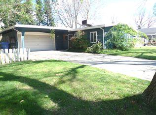 4901 Engle Rd , Carmichael CA