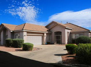 855 S Deer Meadow Loop , Tucson AZ
