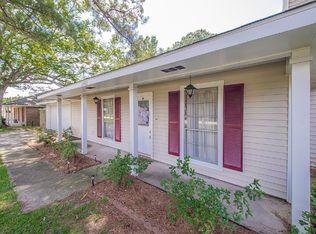 11442 Blanton Ave , Baton Rouge LA