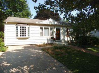 3609 N Osage St , Independence MO