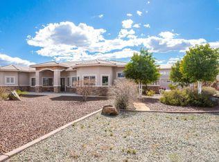8650 N Prescott Ridge Rd, Prescott Valley, AZ 86315