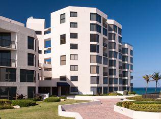 2575 S Ocean Blvd Apt 210S, Highland Beach FL