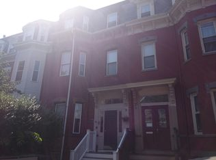 13 Savin Hill Ave , Dorchester MA