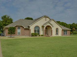2285 Lucas Creek Dr , Allen TX
