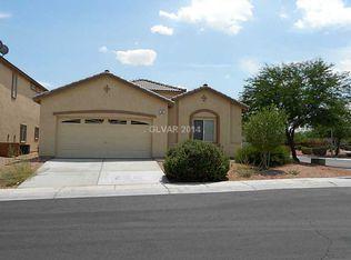 57 Hoke Edward Ct , North Las Vegas NV