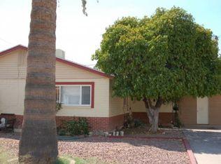 3001 W Larkspur Dr , Phoenix AZ
