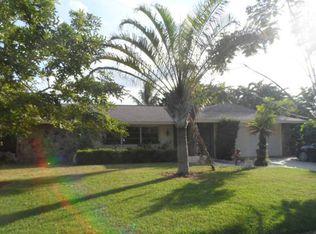 1518 Reynard Dr , Fort Myers FL