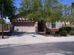 29604 N 120th Ln , Peoria AZ