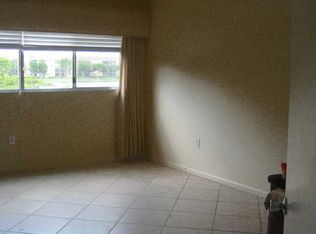 750 SW 138th Ave Apt 303-F, Pembroke Pines FL